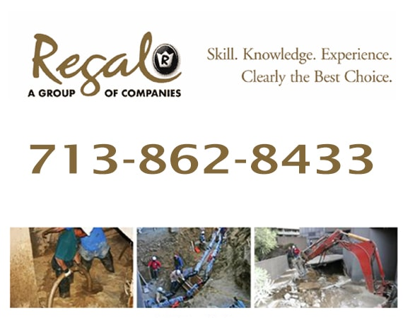 Home Construction Company in Live Oak, TX | Local General