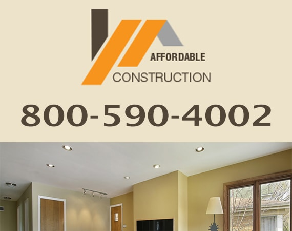 Commercial Construction Companies Seaford DE | Local General