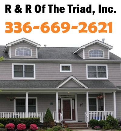 Local General Contractors In Wendell Nc
