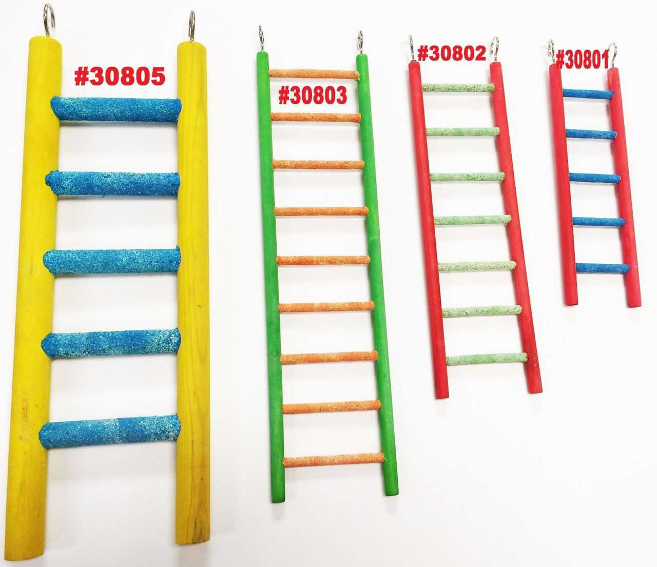 30802 Small Pedi-Ladder