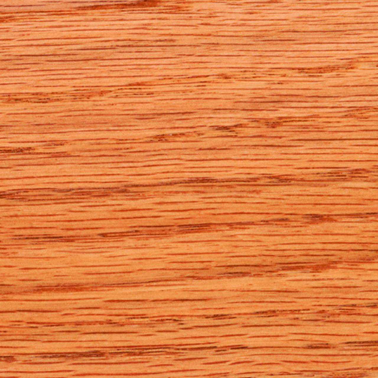 Red Oak 3 4 X 6 X 36