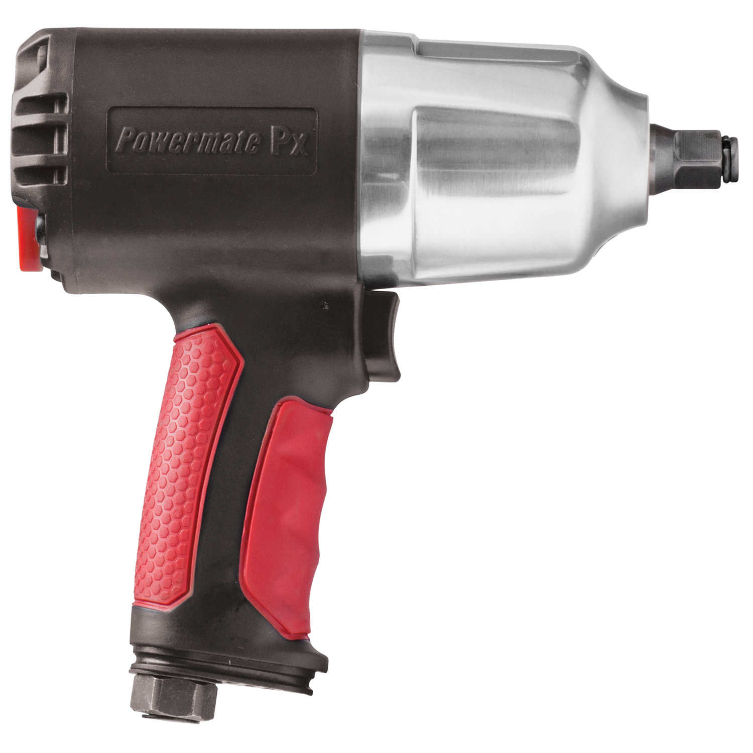 Powermate 1/2 in. Air Composite Impact Wrench