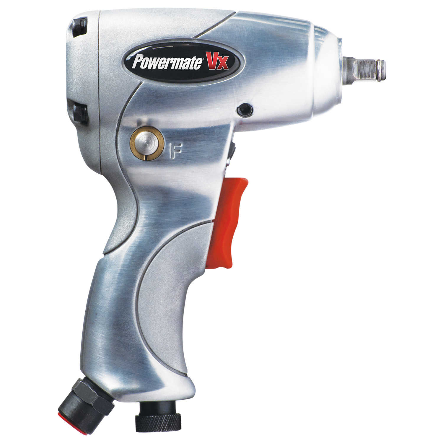 Powermate 3/8 in. Air Impact Wrench