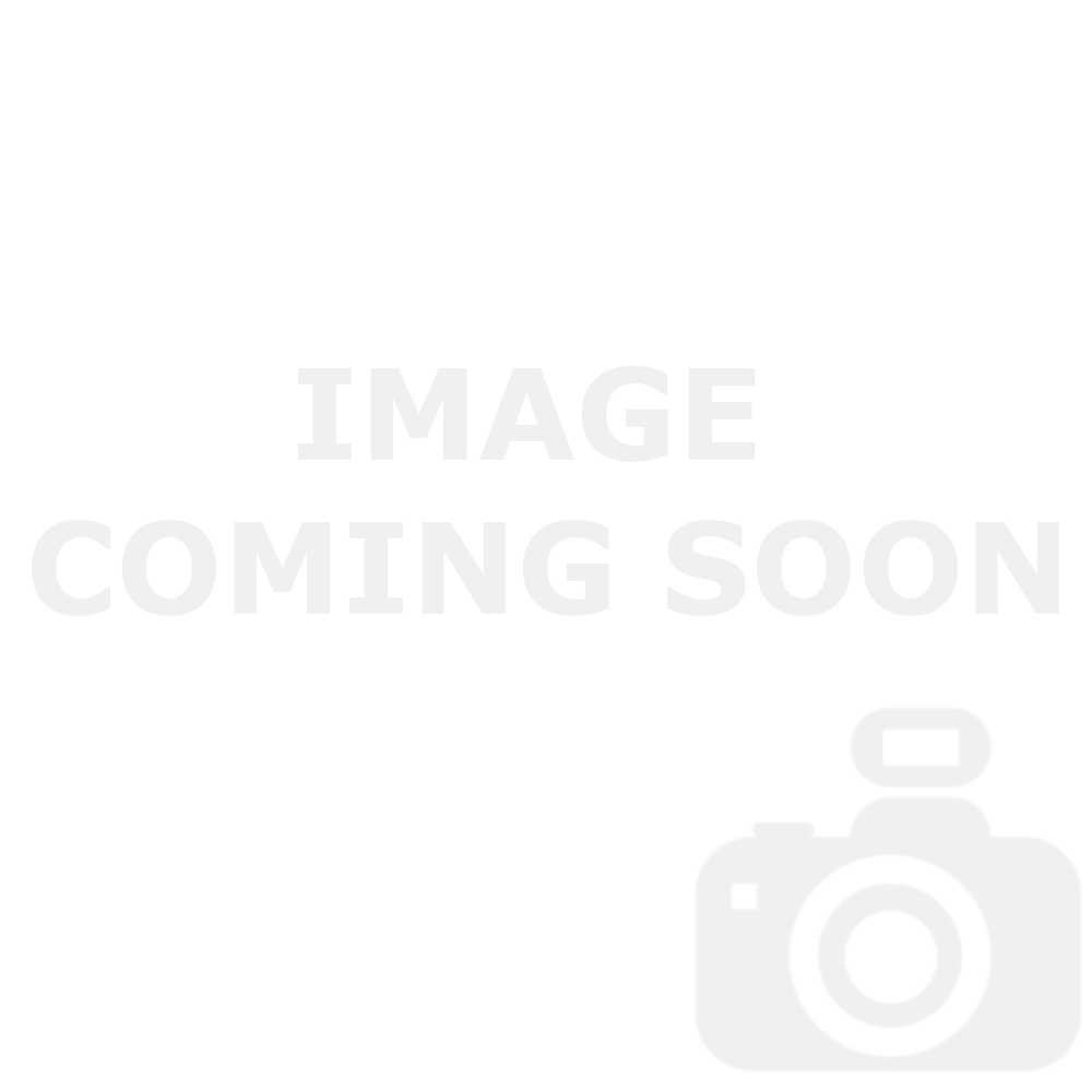 FG-276 Otis B.O.N.E.® Tool 7.62MM