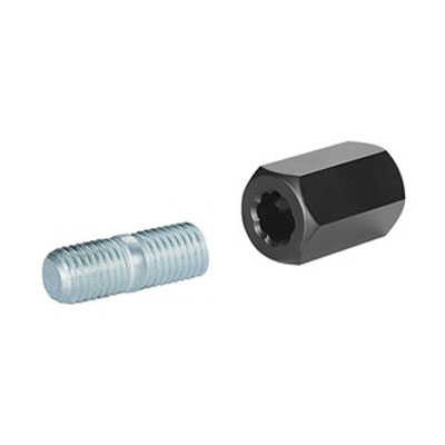 3/4' Stud Remover
