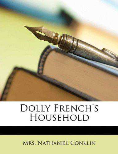 Dolly French's Household