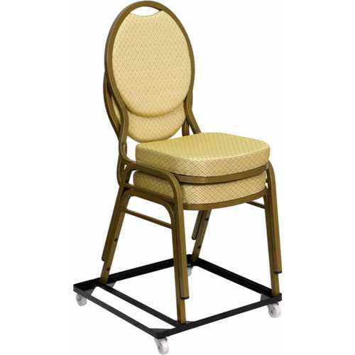 Winston Porter Anissa Stack Furniture Dolly